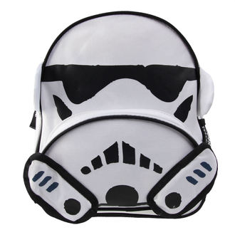 batoh STAR WARS - Stormtrooper, NNM, Star Wars