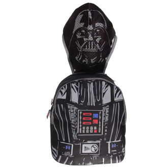 batoh STAR WARS - Darth Vader, NNM, Star Wars