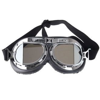 okuliare Cyber OSX - GOGGLE - MIRROR LENS, OSX