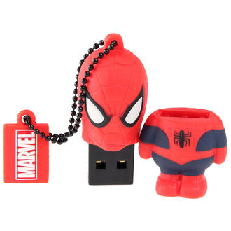 flash disk 16 GB - Marvel Comics - Spider-Man