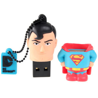 flash disk 16 GB - DC Comics - Superman