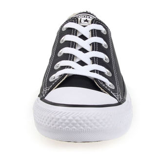 topánky CONVERSE - Chuck Taylor All Star - Black, CONVERSE