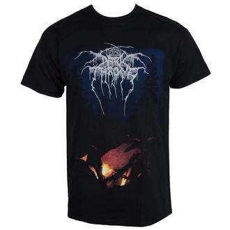 tričko pánske DARKTHRONE - ARCTIC THUNDER - RAZAMATAZ, RAZAMATAZ, Darkthrone