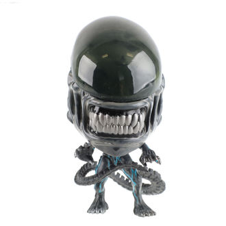 figúrka Alien - Covenant POP!  Xenomorph, Alien - Vetřelec
