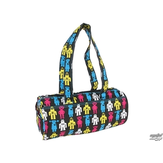 kabelka VANS - Miss Roboto Bag - Color 038