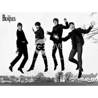 plagát - The Beatles - Jump 2 - LP1180 - GB posters