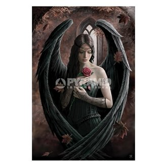 plagát Anne Stokes (Angel Rose) - PP32093