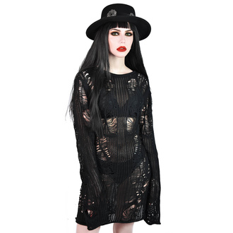 sveter unisex KILLSTAR - Avery, KILLSTAR