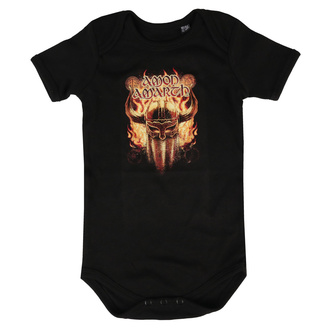 body detské Amon Amarth - (Little Berserker) - Metal-Kids, Metal-Kids, Amon Amarth