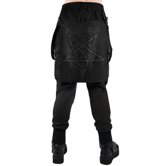 nohavice unisex KILLSTAR - Etheric, KILLSTAR