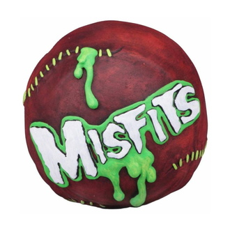 loptička Misfits - Horror Balls Stress Ball The Fiend, NNM, Misfits