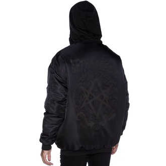 bunda unisex (bomber) KILLSTAR - Resurrection, KILLSTAR