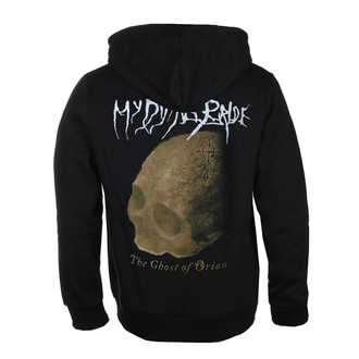 mikina pánska My Dying Bride - The Ghost Of Orion Skull - RAZAMATAZ, RAZAMATAZ, My Dying Bride