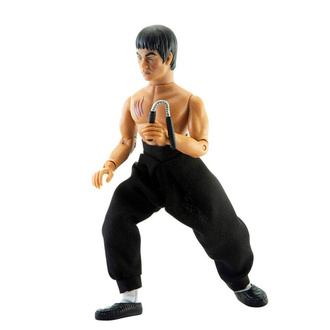 figúrka Bruce Lee - Original, NNM, Bruce Lee