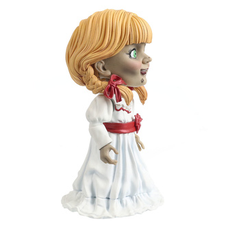 figúrka Annabelle - The Conjuring Universe MDS Series, NNM