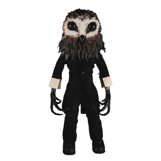 bábika Lord of Tears - Owlman - Living Dead Dolls Doll, LIVING DEAD DOLLS