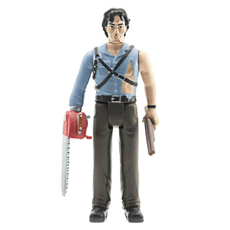 figúrka Army of Darkness - Hero Ash, NNM, Army of Darkness