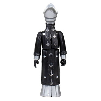 figúrka Ghost - Papa Emeritus III - Black Series, NNM, Ghost