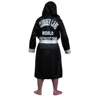 župan Rocky III - Boxing Robe - Clubber Lang, NNM, Rocky