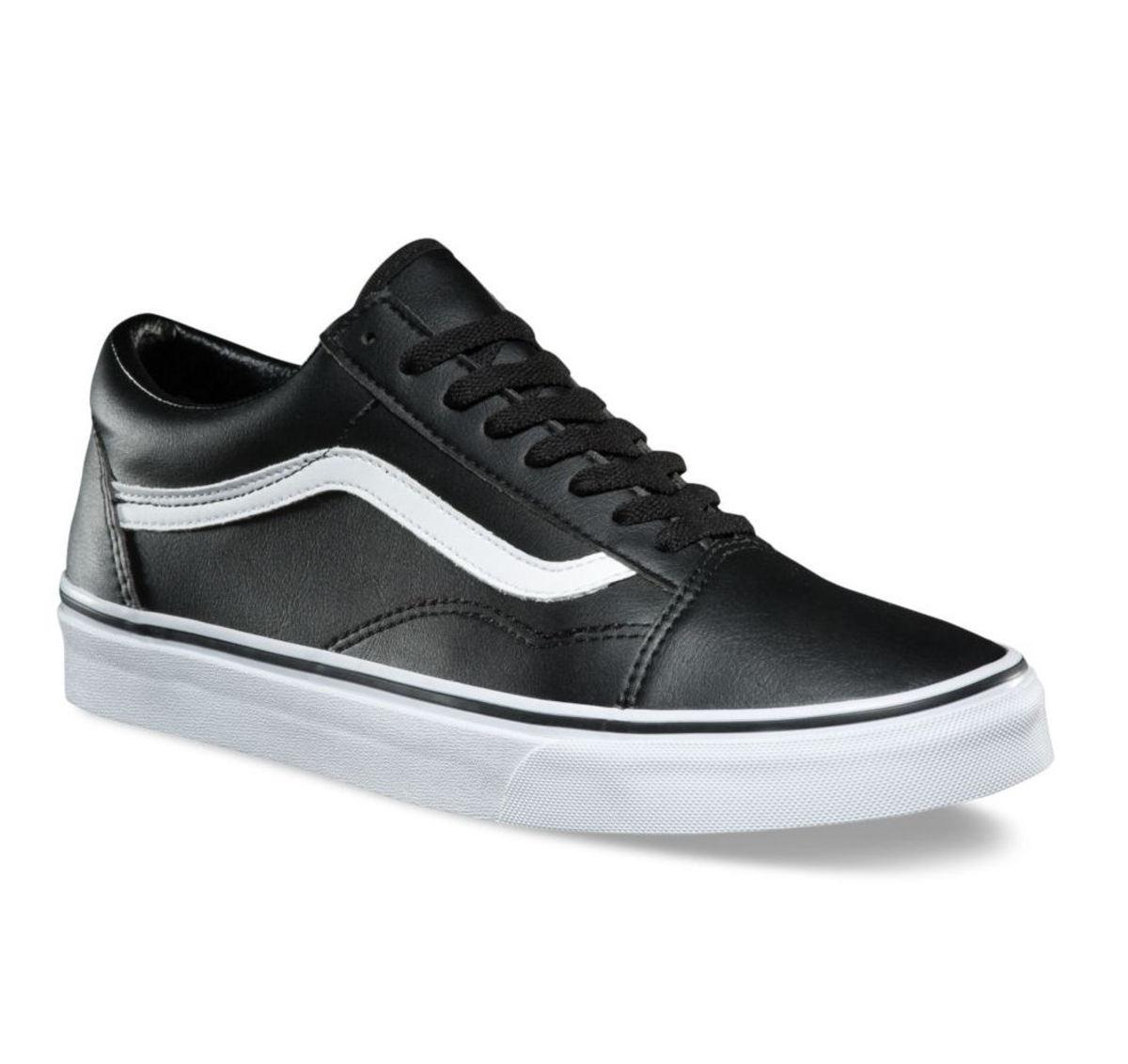 8fe2e017504 topánky VANS - UA Old Skool - (CLASSIC TUMBLE) - VN0A38G1NQR ...