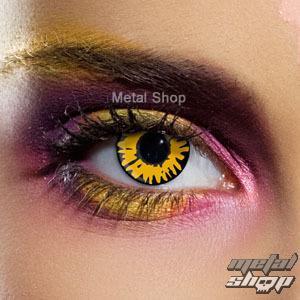 kontaktné šošovka TWILIGHT NEW MOON - EDIT - 84001