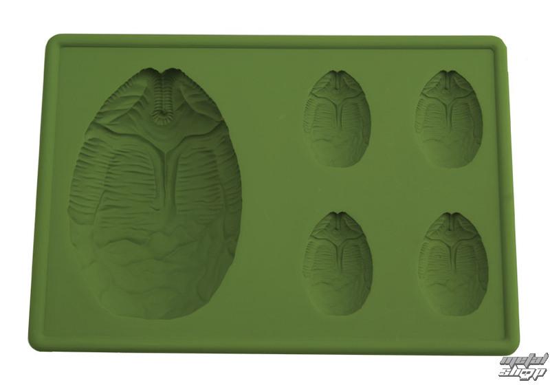 zásobník na ľad Alien - Tray Egg Pod - KTOGZ198 - OEH