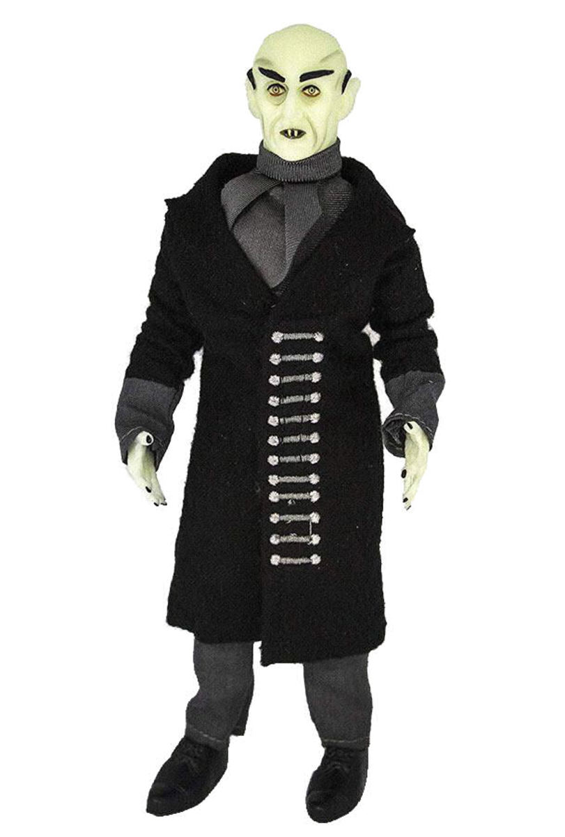 figúrka Nosferatu - (Glow in the Dark) - MEGO62975